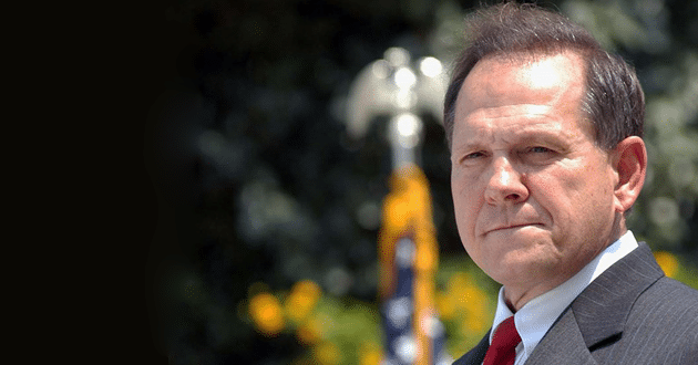 Photo of Alabama elects Jones to Senate amid sexual misconduct allegations against Moore