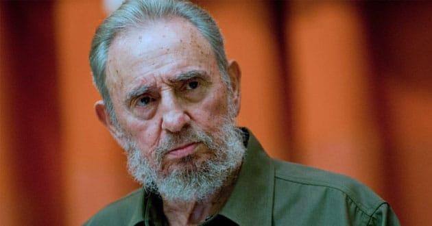 Photo of Goodbye, Fidel Castro | Why utopianism always fails