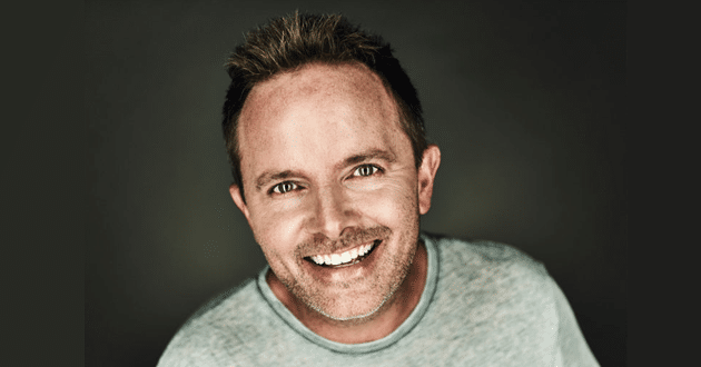 Photo of Chris Tomlin: This election will come and go, but Christian music is eternal