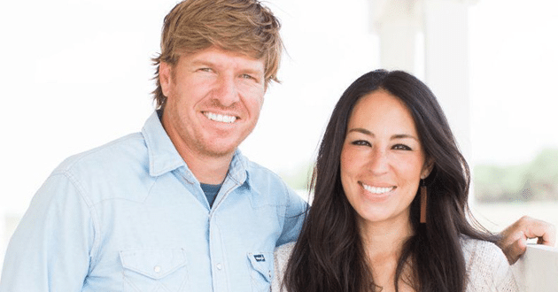 Photo of HGTV stars criticized for church's marriage stance