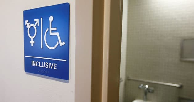 Photo of Legislators challenging NCAA, ACC over lobbying against North Carolina's  restroom law