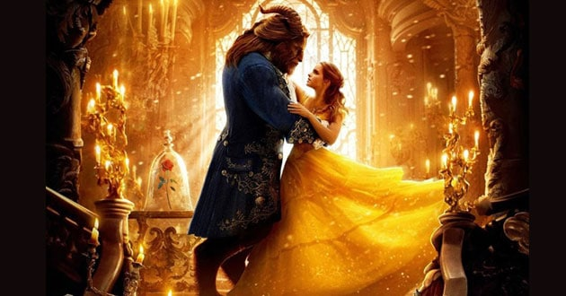 Photo of Beauty and the Beast and our obsession with remakes