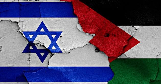 Photo of Mahmoud Abbas Finally Declares Oslo No More