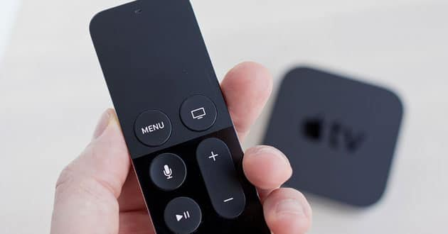 Photo of Chromecast, Apple TV give safest viewing options for kids