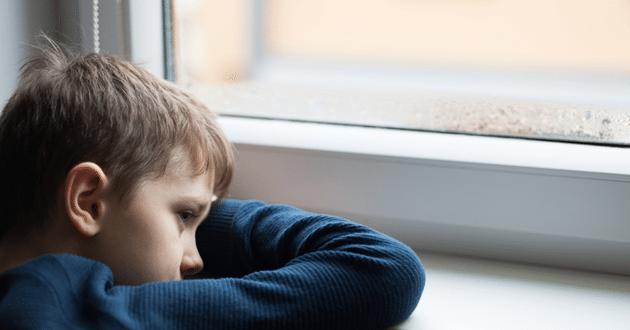 Sacrificing children to trans ideology