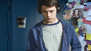 Photo of Netflix cuts '13 Reasons Why' suicide scene