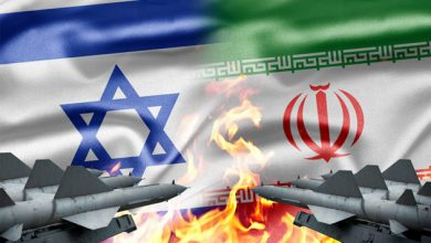 Photo of Israel and Iran on the brink?