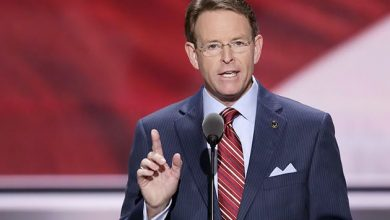 Photo of Tony Perkins appointed to US panel on international religious freedom