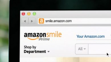Photo of 'Hate group' status blocks ADF from Amazon charity