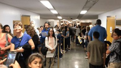 Photo of Homeschoolers defeat California oversight bill