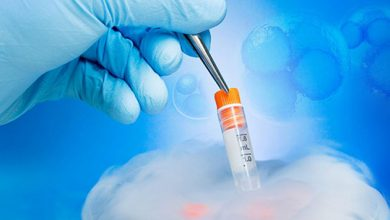 Photo of About those frozen embryos | Unintended consequences and the limits of personal freedom