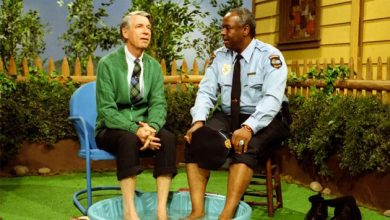 Photo of 'Won't You Be My Neighbor?' is a must-watch movie for our uncivil society