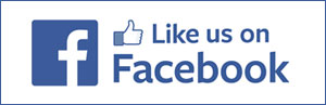 CNJ Facebook=