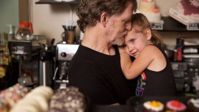 Photo of Colorado seeks to punish cake artist Jack Phillips again