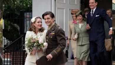 Photo of 'Unbroken' sequel leads September's family-friendly spotlight