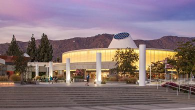 Photo of Azusa Pacific University board upholds biblical values