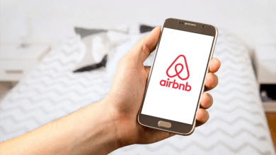 Airbnb issues conflicting statements on boycott of Jewish-owned West Bank properties