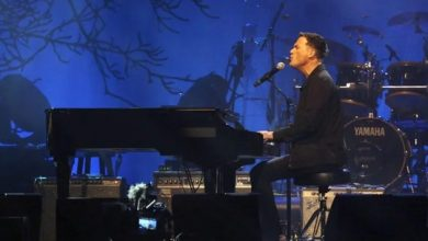 Photo of Michael W. Smith, Kevin Jonas to start music center at Liberty University