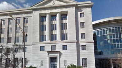 Photo of Arkansas judge stalls abortion laws