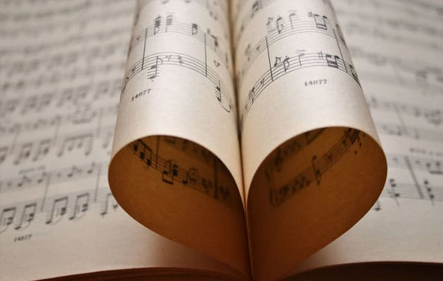Hymn society tournament reveals 'greatest hymn of all time'