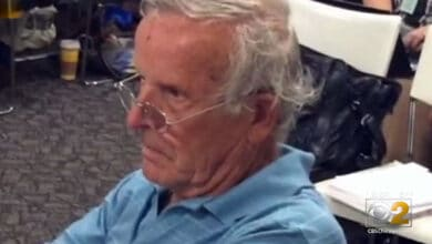 Photo of Abortionist kept fetal remains at home