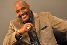 Photo of After pastoring for 30 years, Marvin Winans still says 'music is what I do'