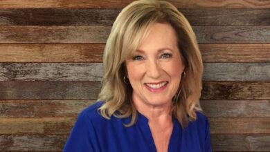 Photo of Kay Warren to host annual gathering for survivors of suicide