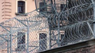 Photo of OPINION | COVID-19 Prisoner Release Schemes are Utter Nonsense