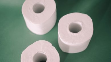 Photo of Hoarding Toilet Paper is Not the New Normal
