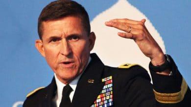 Photo of Tainted Gov: Flynn Case Exposes FBI