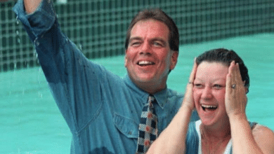 "Photo of New Documentary Falsely Claims Christian Right Paid ""Jane Roe"" to Be Pro-Life"